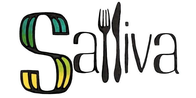 Salliva_logo_alku