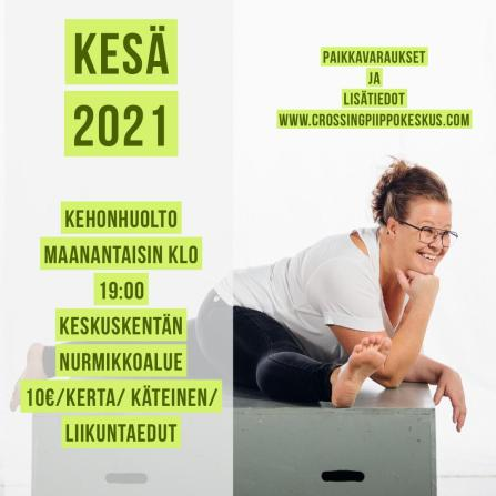 IMG-20210406-WA0003
