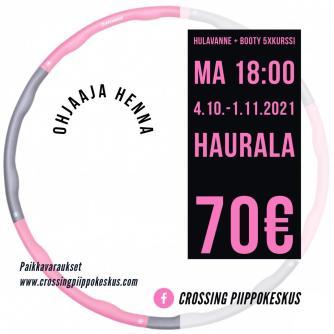 hulahaurala2021